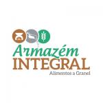 Logo Armazém Integral
