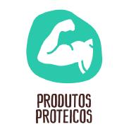 Produtos Proteicos