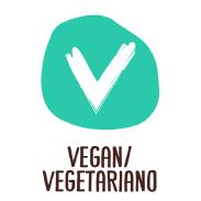 Vegan / Vegetariano