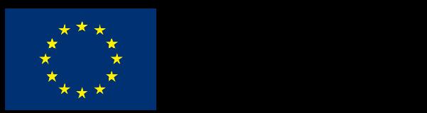 Logo Fundo Europeu