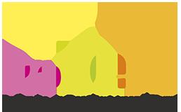 Logo PRODER